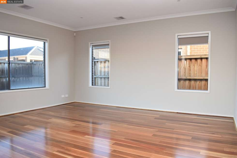 Fifth view of Homely house listing, 6 Maddock Street, Point Cook VIC 3030
