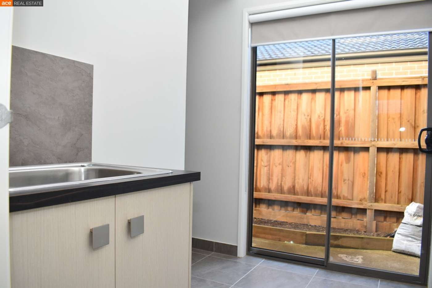 Sixth view of Homely house listing, 6 Maddock Street, Point Cook VIC 3030