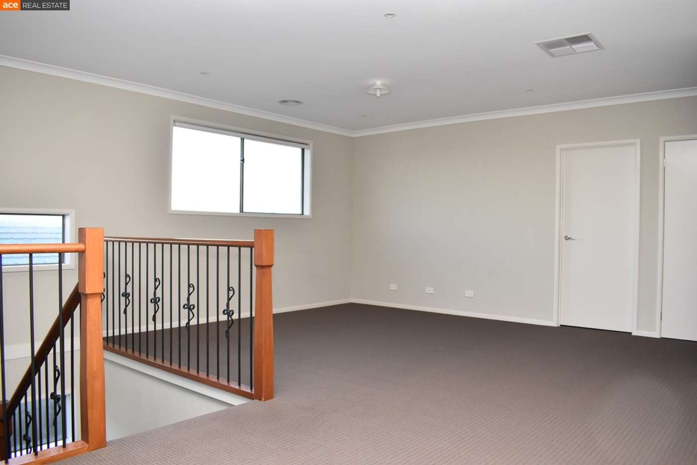 Seventh view of Homely house listing, 6 Maddock Street, Point Cook VIC 3030