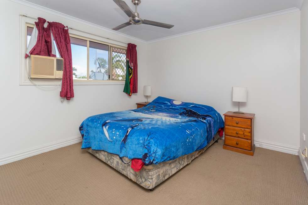 Fifth view of Homely unit listing, 1&2/ 83 Shakespeare Street, Mackay QLD 4740