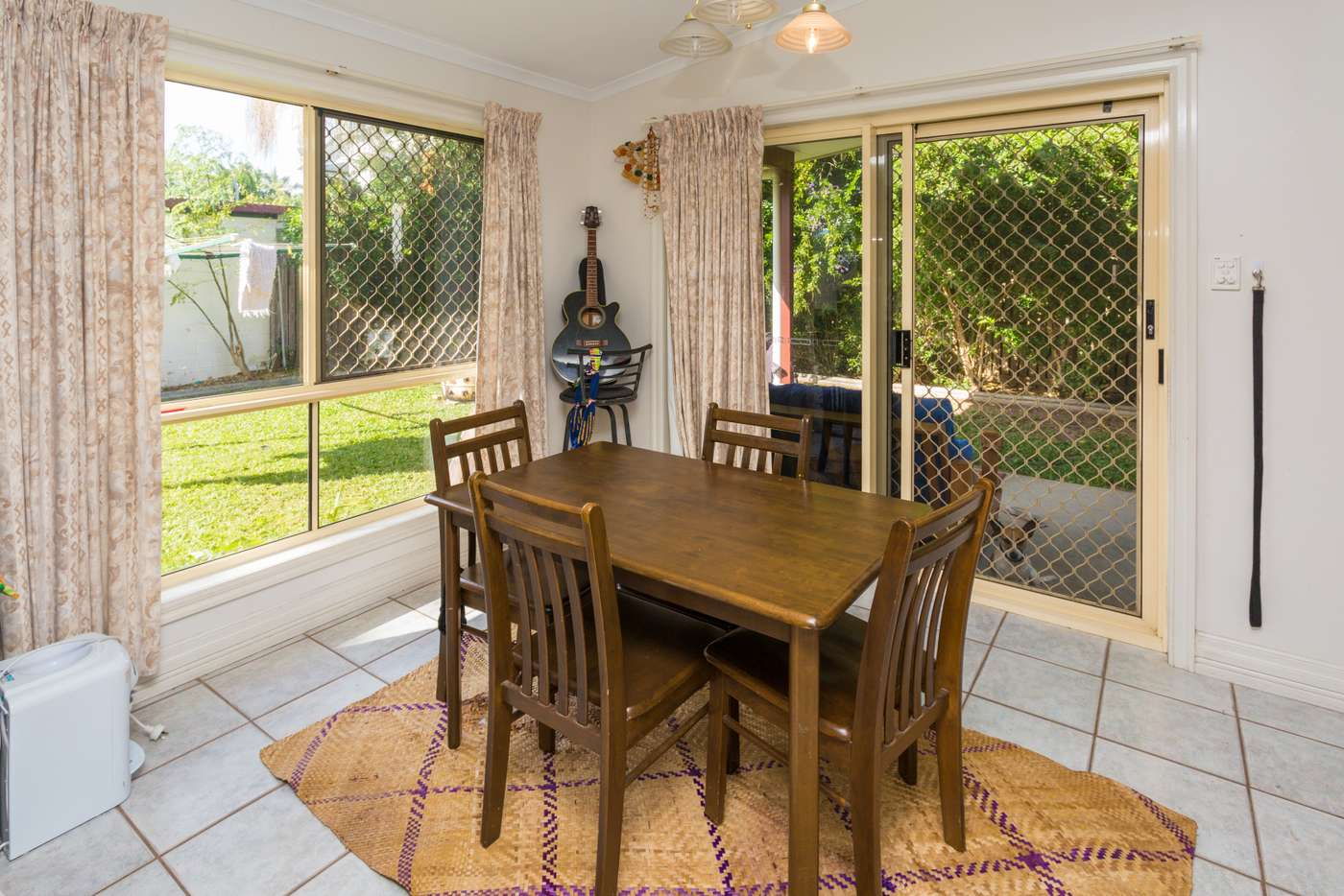 Seventh view of Homely unit listing, 1&2/ 83 Shakespeare Street, Mackay QLD 4740