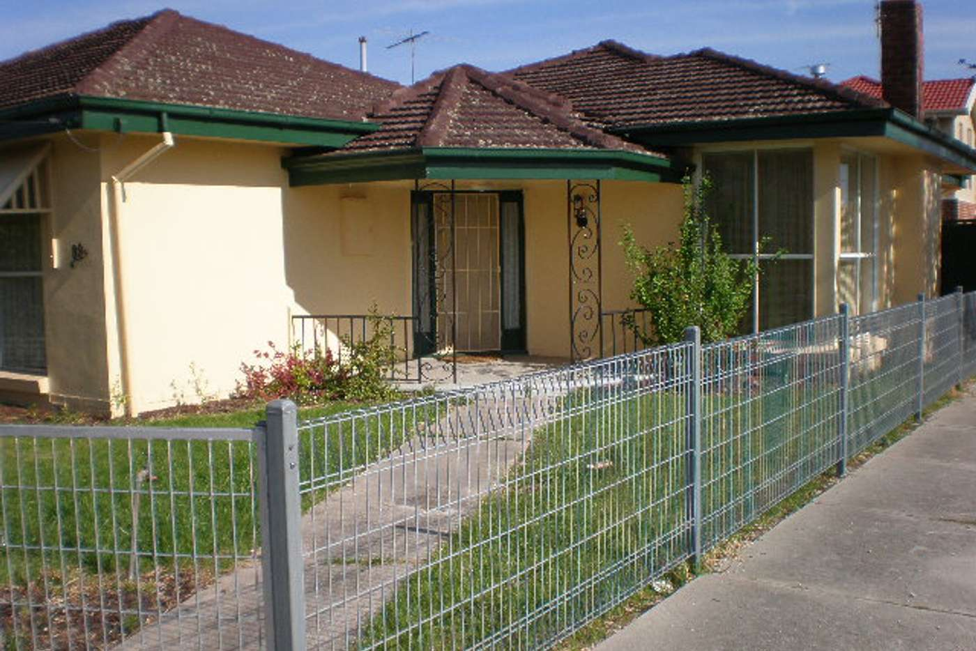 Main view of Homely house listing, 89 Essex Street, Pascoe Vale VIC 3044