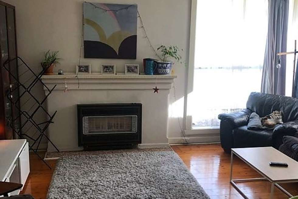 Third view of Homely house listing, 89 Essex Street, Pascoe Vale VIC 3044