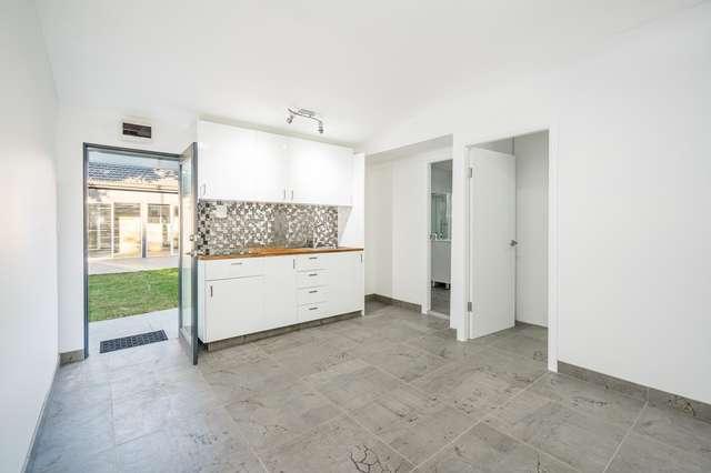 48G Highview Avenue, Greenacre NSW 2190