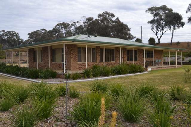 49 Coopers Road, Inverell NSW 2360