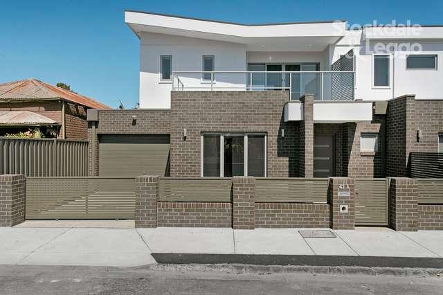 41a Alexander Street, Seddon VIC 3011