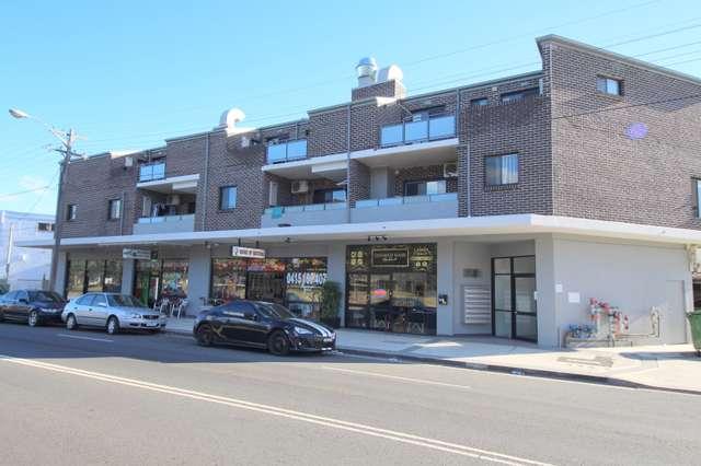5a/360 Hector Street, Bass Hill NSW 2197