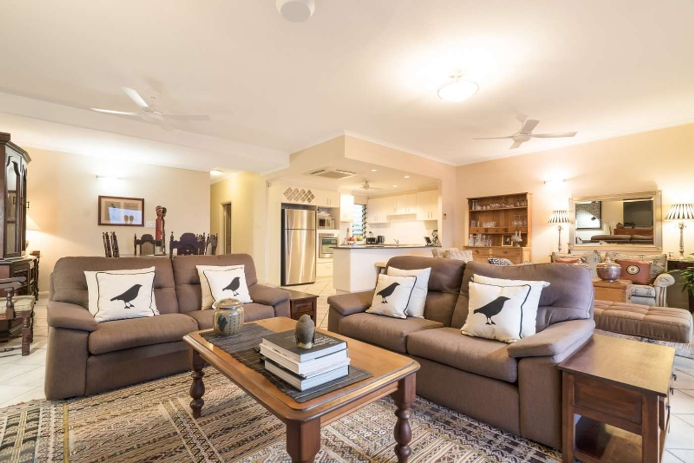 Sixth view of Homely apartment listing, 20/12 Paspaley Place, Larrakeyah NT 820