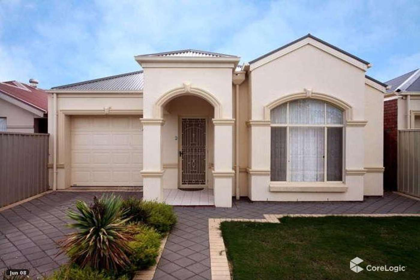 Main view of Homely house listing, 2C Glenavon Street, Woodville South SA 5011