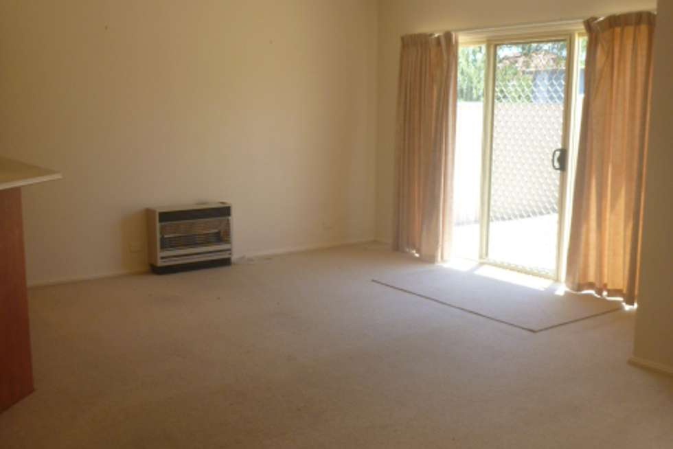 Third view of Homely house listing, 2C Glenavon Street, Woodville South SA 5011