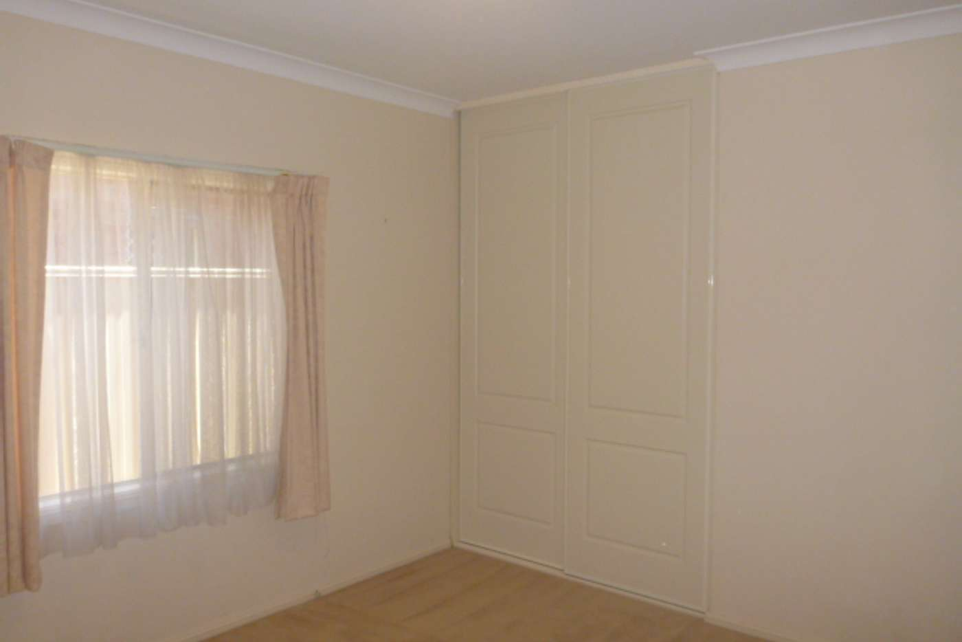 Fifth view of Homely house listing, 2C Glenavon Street, Woodville South SA 5011