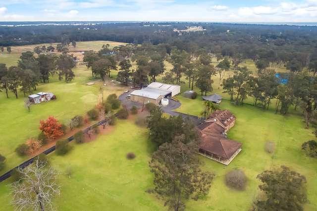 356 Stannix Park Road, Ebenezer NSW 2756