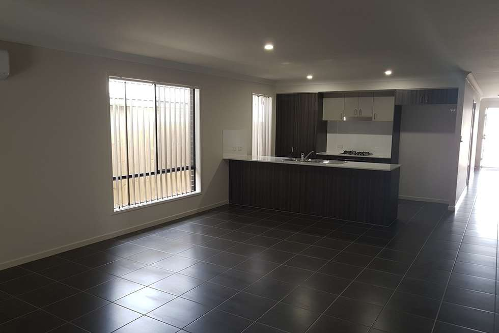 Fourth view of Homely house listing, 44 Eucalyptus Crescent, Ripley QLD 4306