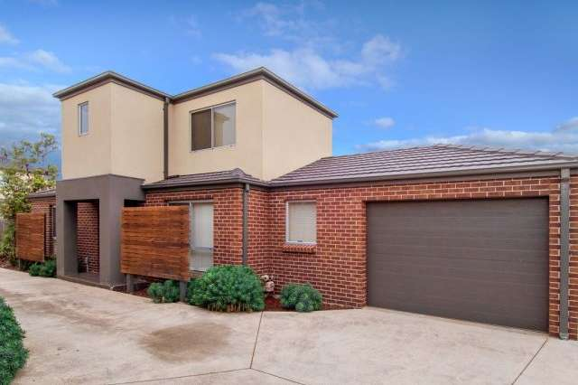 2/143 Sussex Street, Pascoe Vale VIC 3044