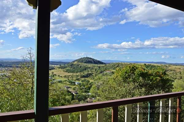 Main view of Homely house listing, 16 Howard Court, Plainland, QLD 4341
