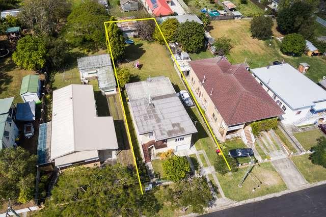 15 Killarney Street, Darra QLD 4076