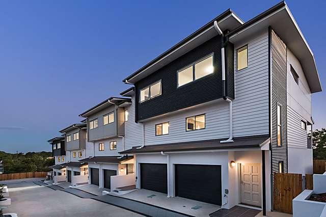 9/18 Bendena Terrace, Carina Heights QLD 4152