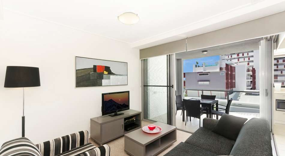 14/3 Kingsway Place, Townsville City QLD 4810