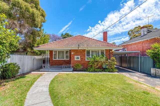 19 Westbury Avenue, South Perth WA 6151