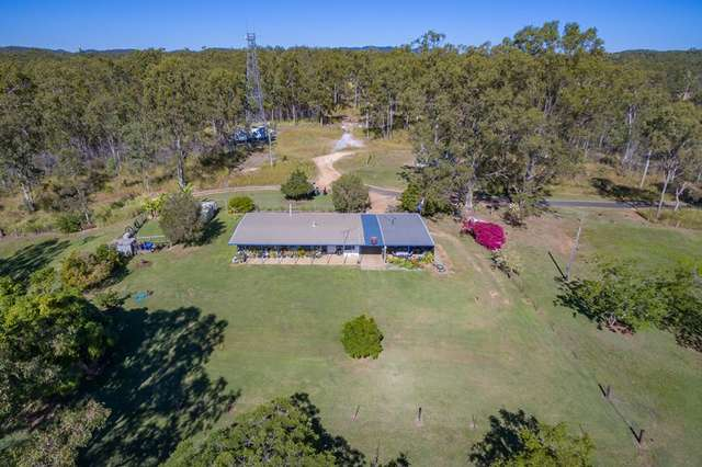 19 Claytons Road, Lowmead QLD 4676