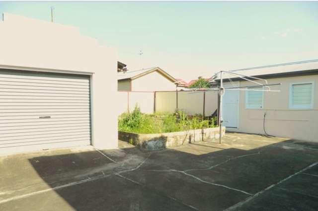 79 WIGRAM STREET, Harris Park NSW 2150