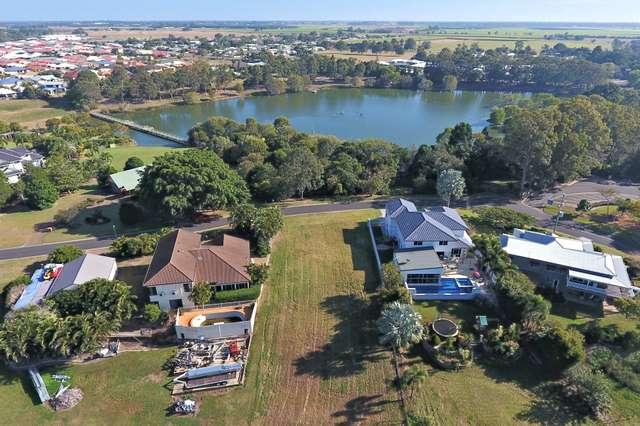 3 Parkview Terrace, Bundaberg North QLD 4670