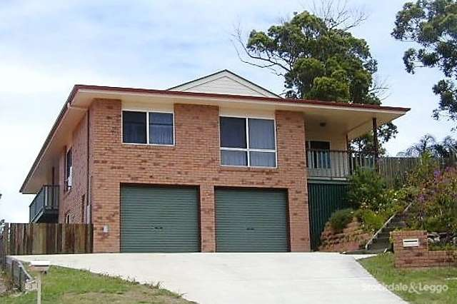 4 Beechwood Court, Caloundra West QLD 4551