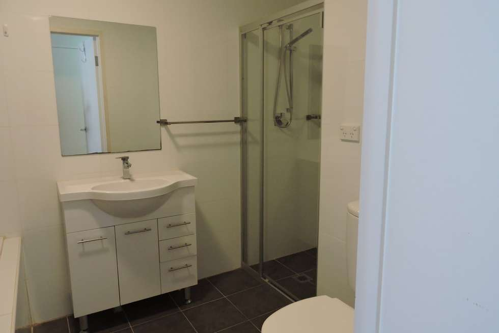 Fourth view of Homely apartment listing, 27/5-11 Howard Avenue, Northmead NSW 2152