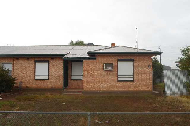 3 Atkinson Street, Whyalla Norrie SA 5608