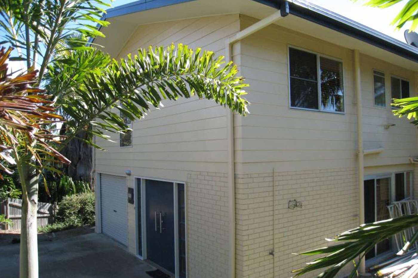 Main view of Homely house listing, 53 Langdon Street, Tannum Sands QLD 4680