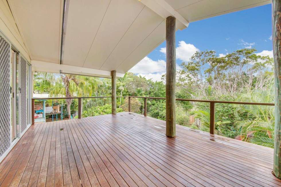 Second view of Homely house listing, 53 Langdon Street, Tannum Sands QLD 4680