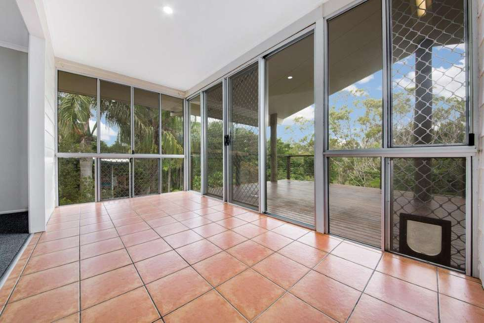Third view of Homely house listing, 53 Langdon Street, Tannum Sands QLD 4680