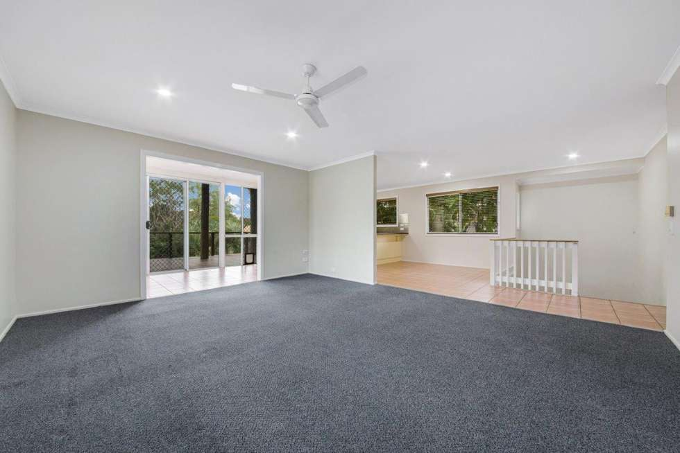 Fifth view of Homely house listing, 53 Langdon Street, Tannum Sands QLD 4680