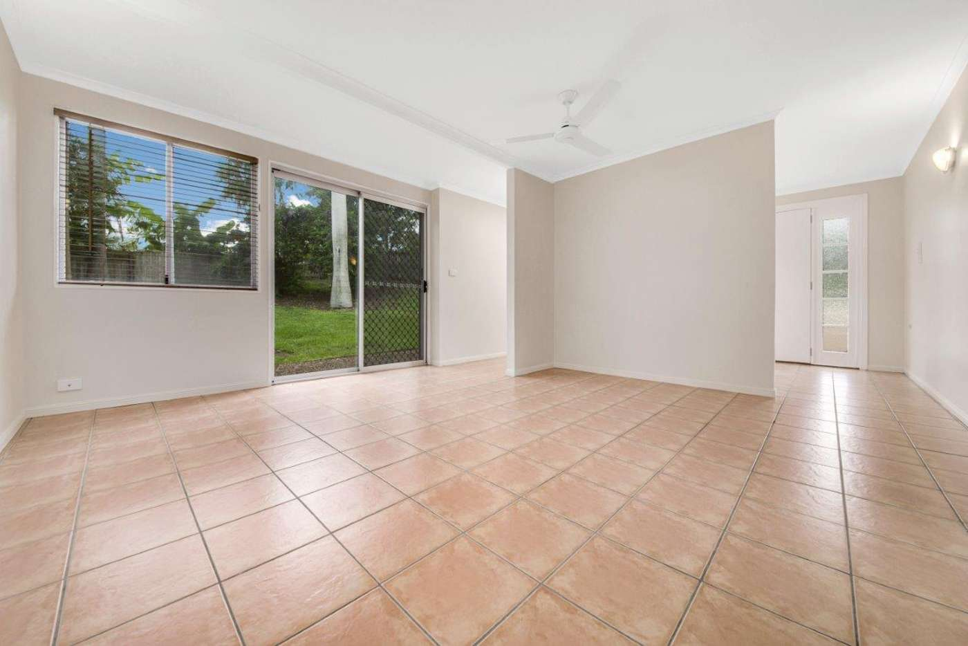 Sixth view of Homely house listing, 53 Langdon Street, Tannum Sands QLD 4680