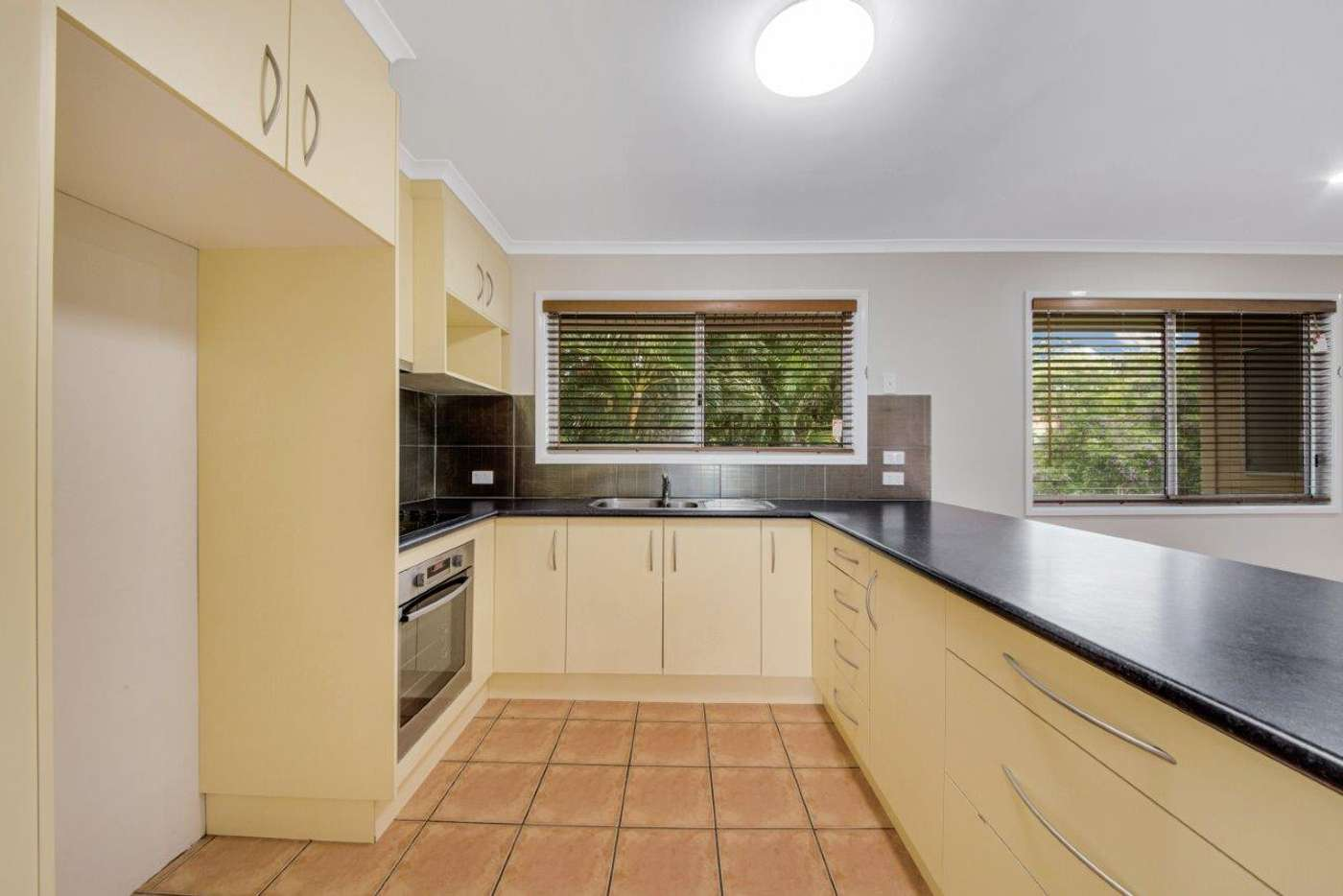 Seventh view of Homely house listing, 53 Langdon Street, Tannum Sands QLD 4680