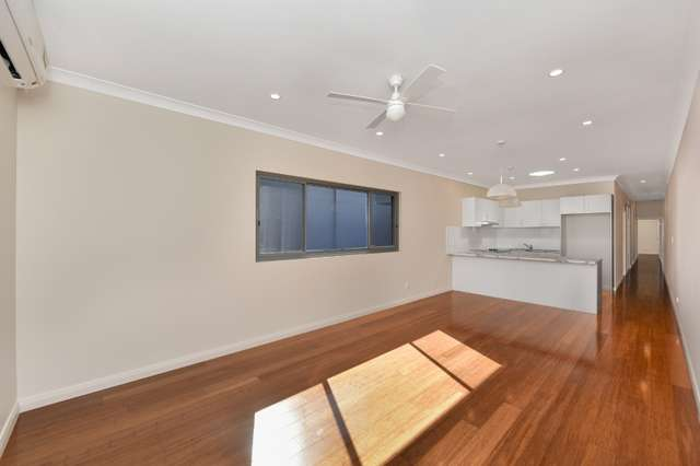 88A Majors Bay Road, Concord NSW 2137
