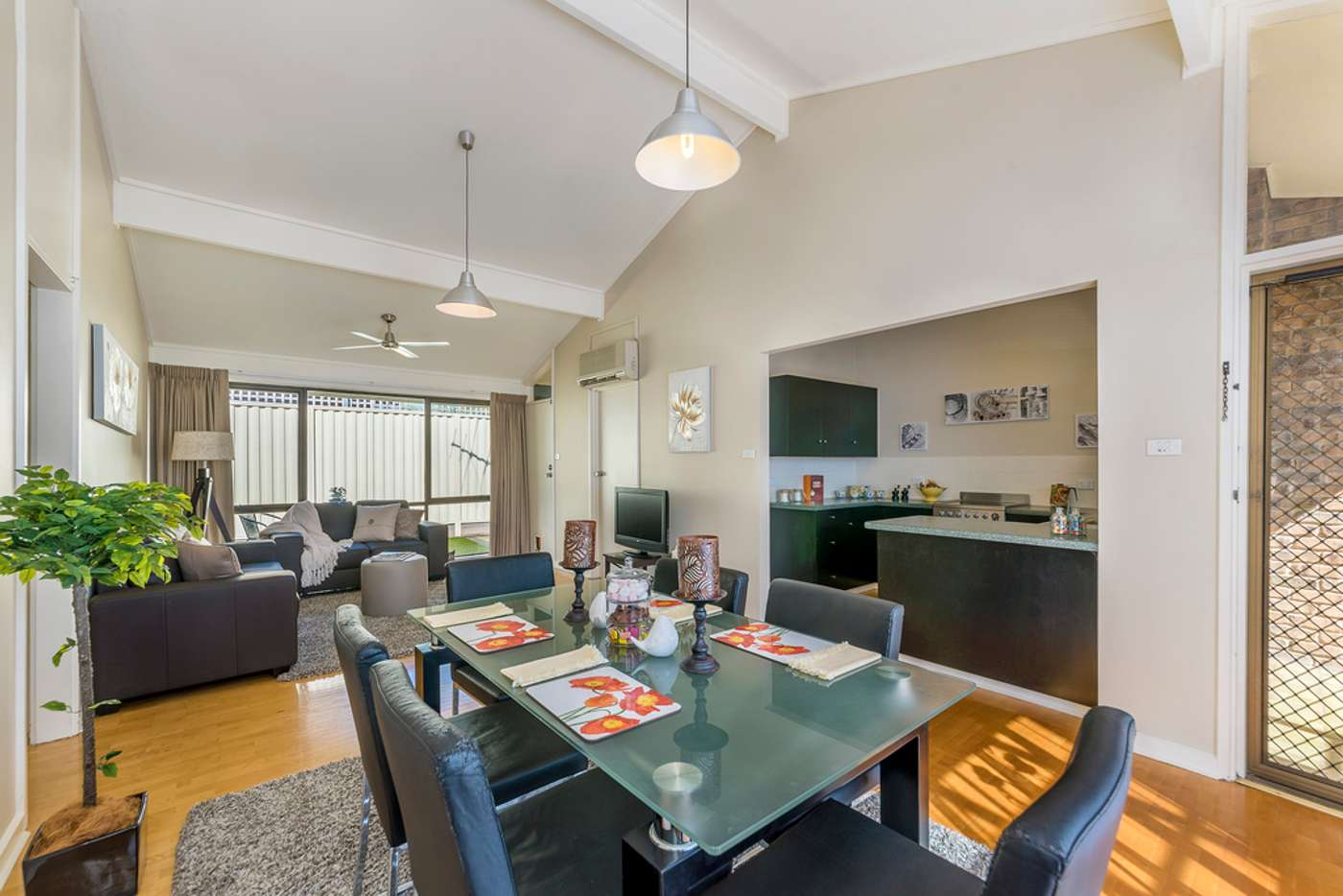 Main view of Homely unit listing, 15/216 Payneham Road, Evandale SA 5069