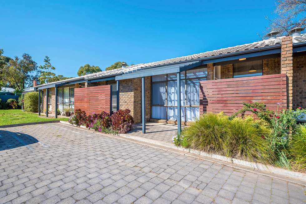 Second view of Homely unit listing, 15/216 Payneham Road, Evandale SA 5069