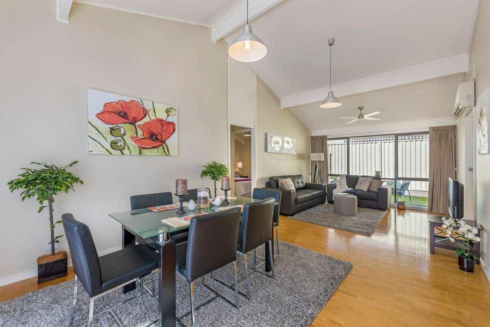 Third view of Homely unit listing, 15/216 Payneham Road, Evandale SA 5069
