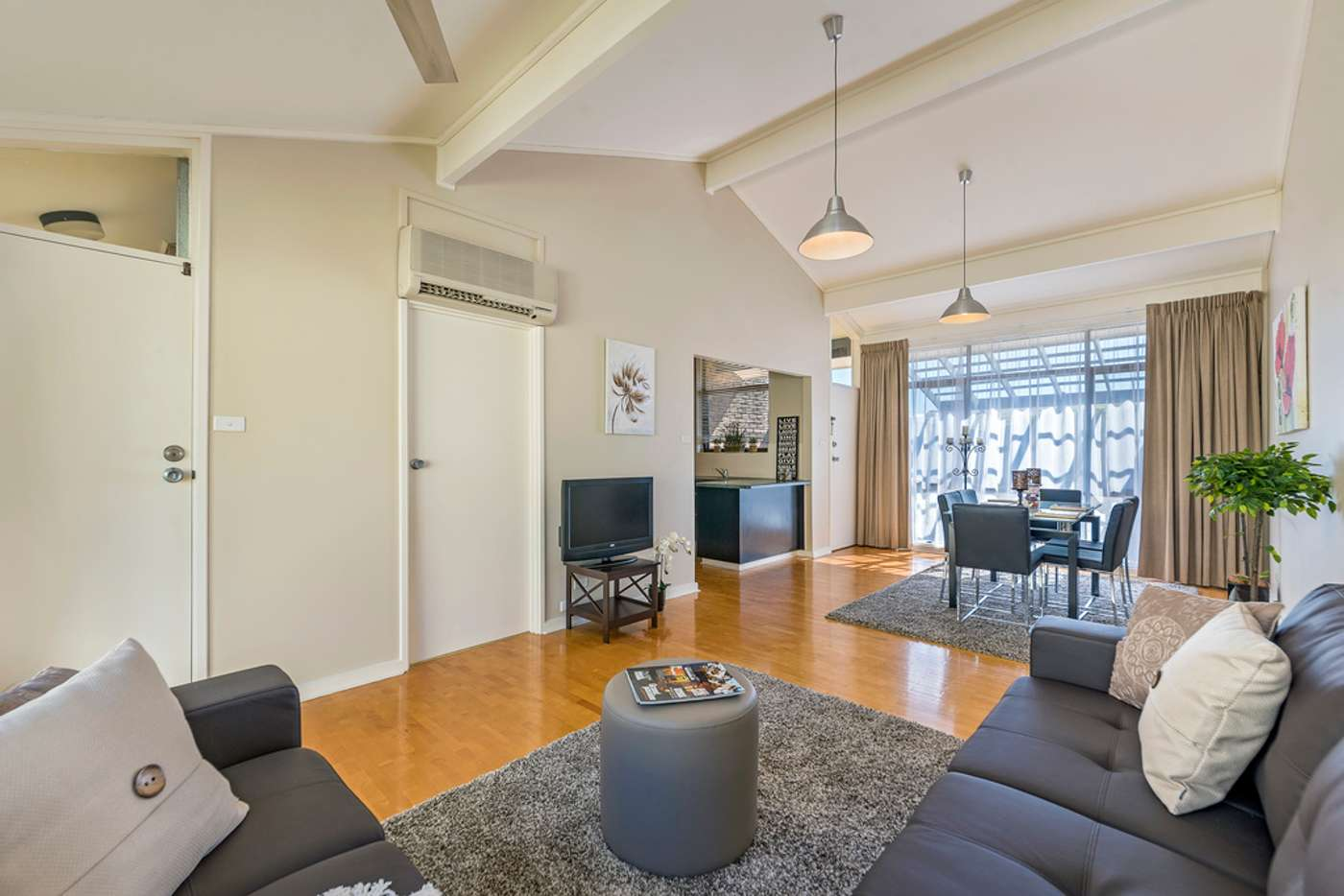Fifth view of Homely unit listing, 15/216 Payneham Road, Evandale SA 5069