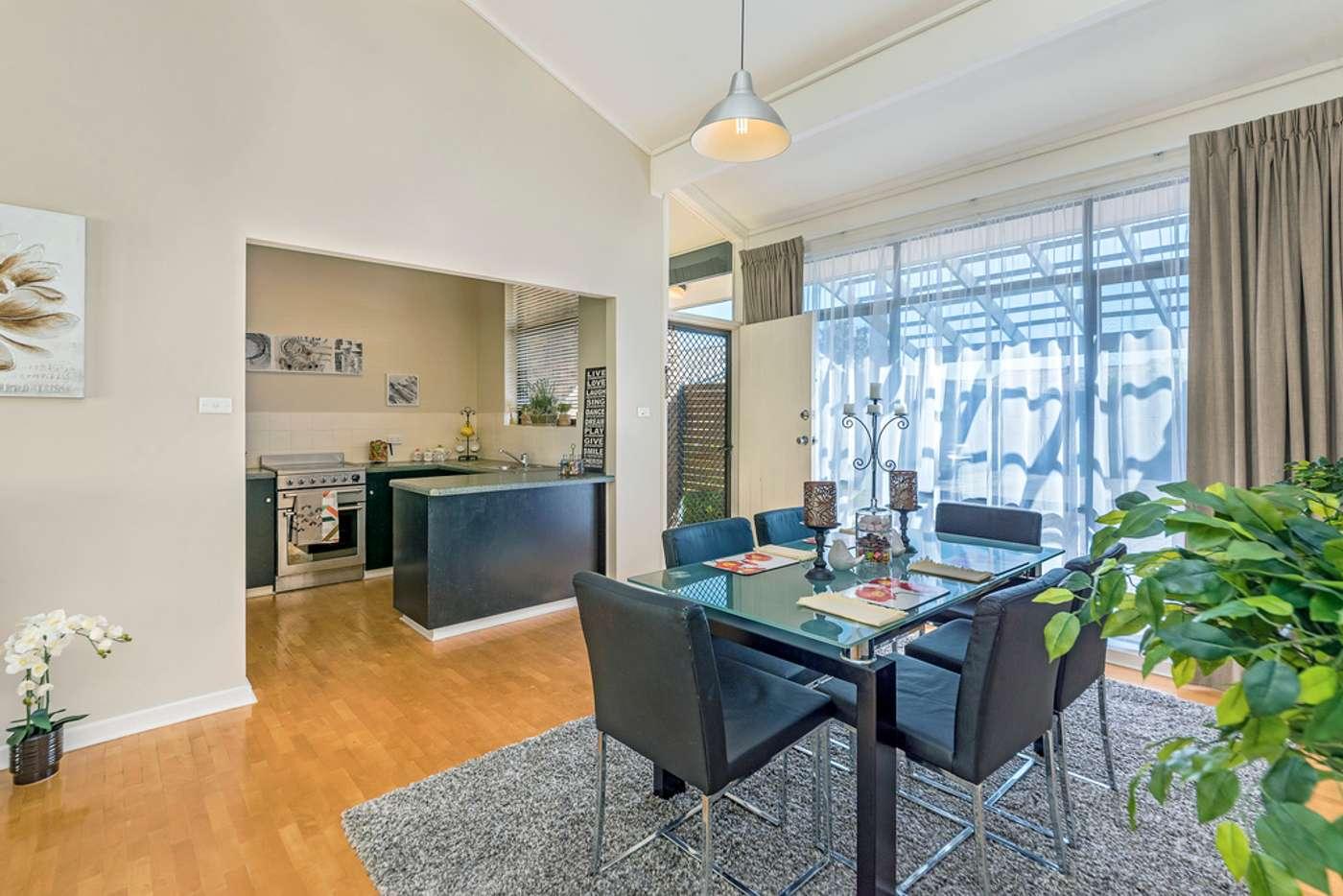Sixth view of Homely unit listing, 15/216 Payneham Road, Evandale SA 5069