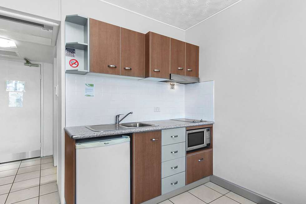 Fourth view of Homely unit listing, 2/63 The Strand, North Ward QLD 4810