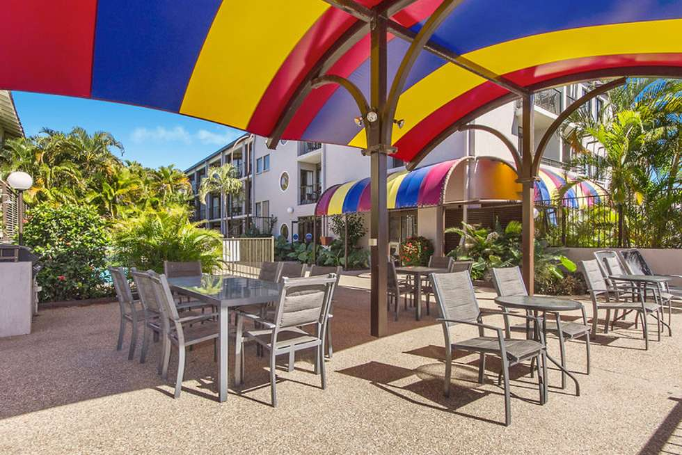 Fifth view of Homely unit listing, 2/63 The Strand, North Ward QLD 4810