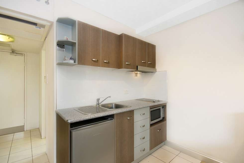 Fifth view of Homely unit listing, 21/63-64 The Strand, North Ward QLD 4810