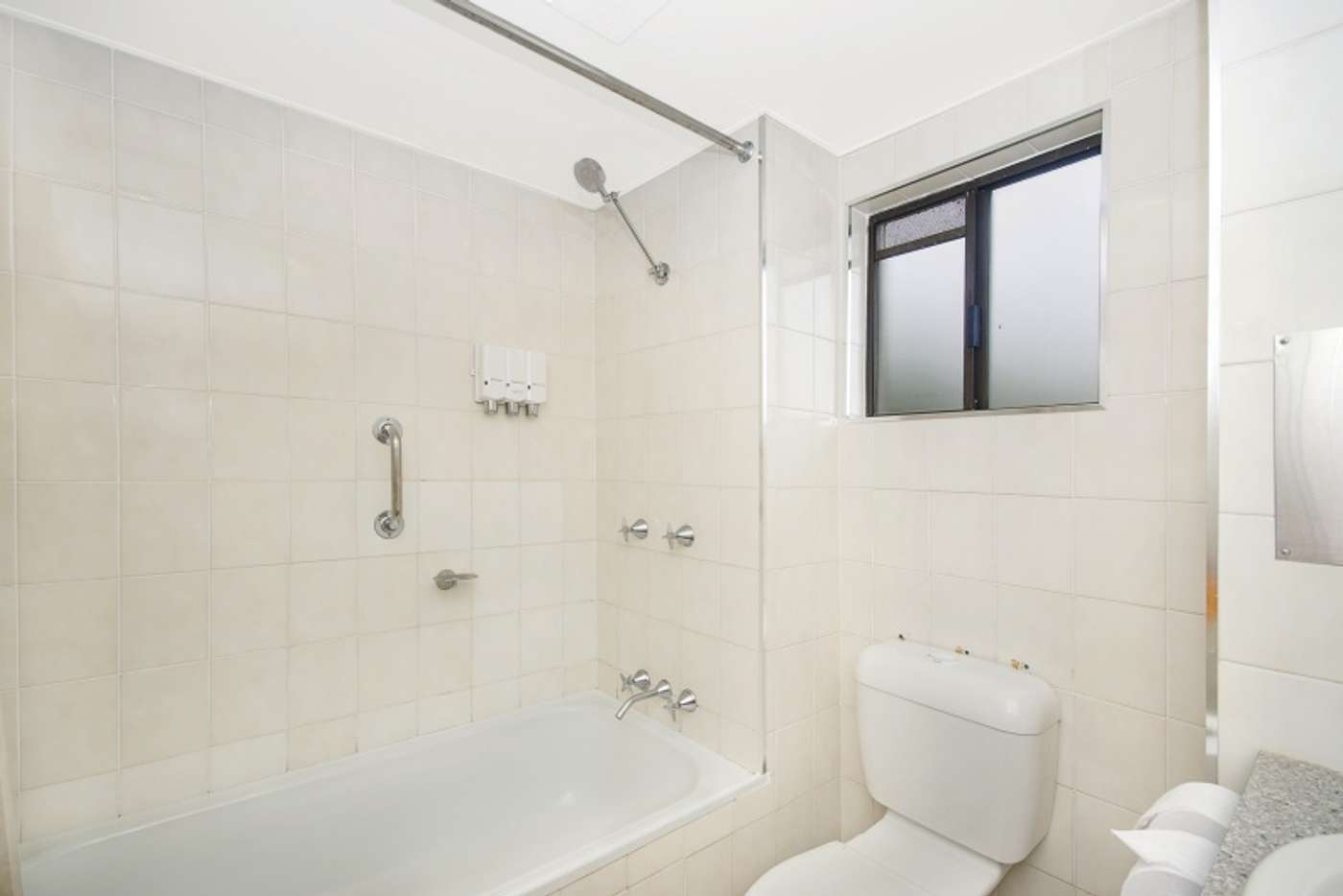 Sixth view of Homely unit listing, 21/63-64 The Strand, North Ward QLD 4810