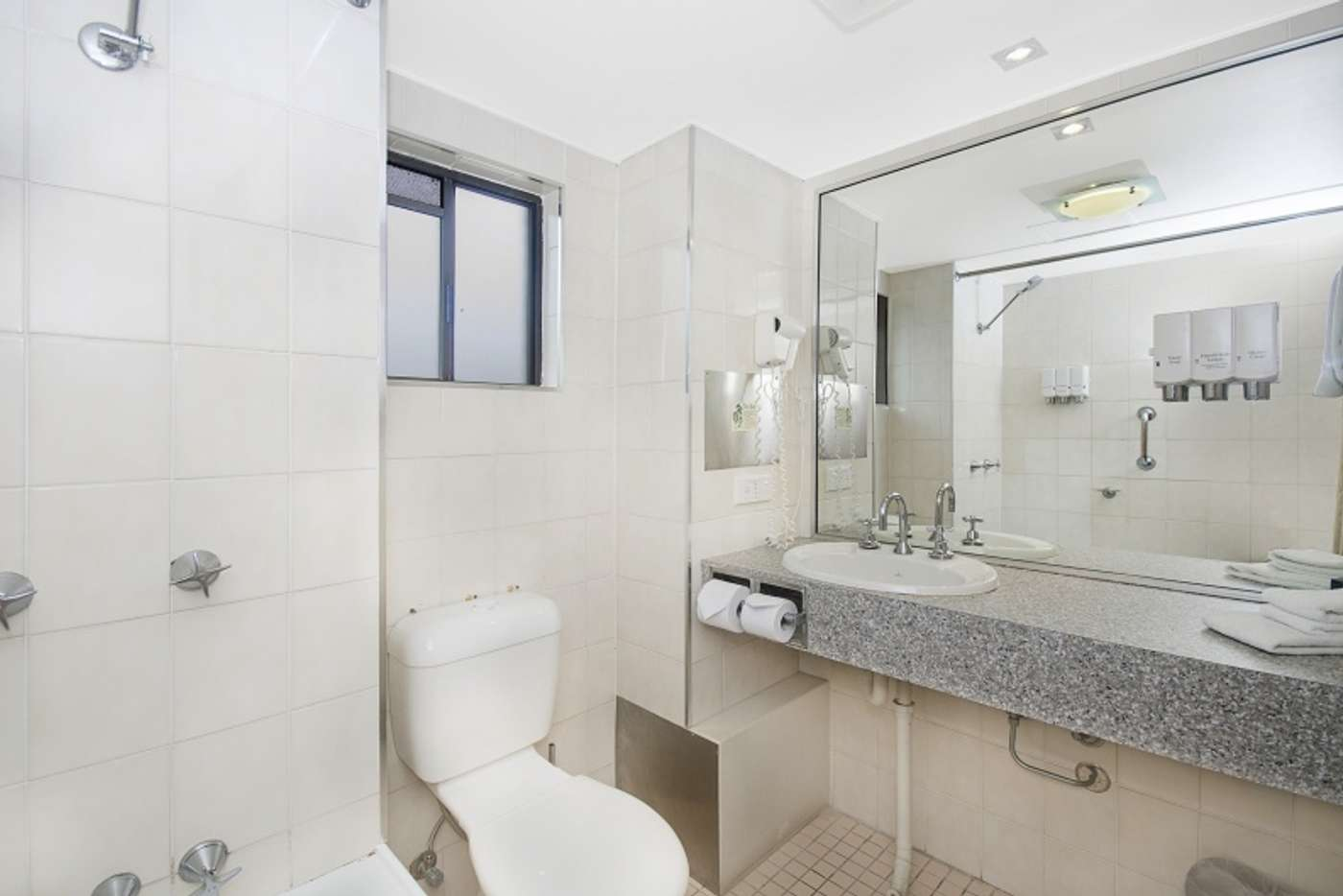 Seventh view of Homely unit listing, 21/63-64 The Strand, North Ward QLD 4810