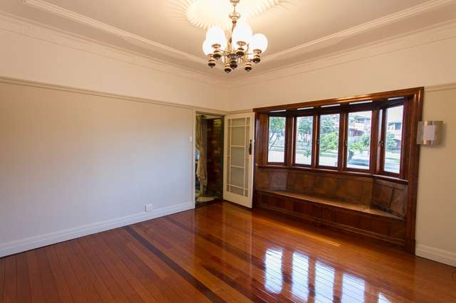 189 Old Cleveland Road, Coorparoo QLD 4151