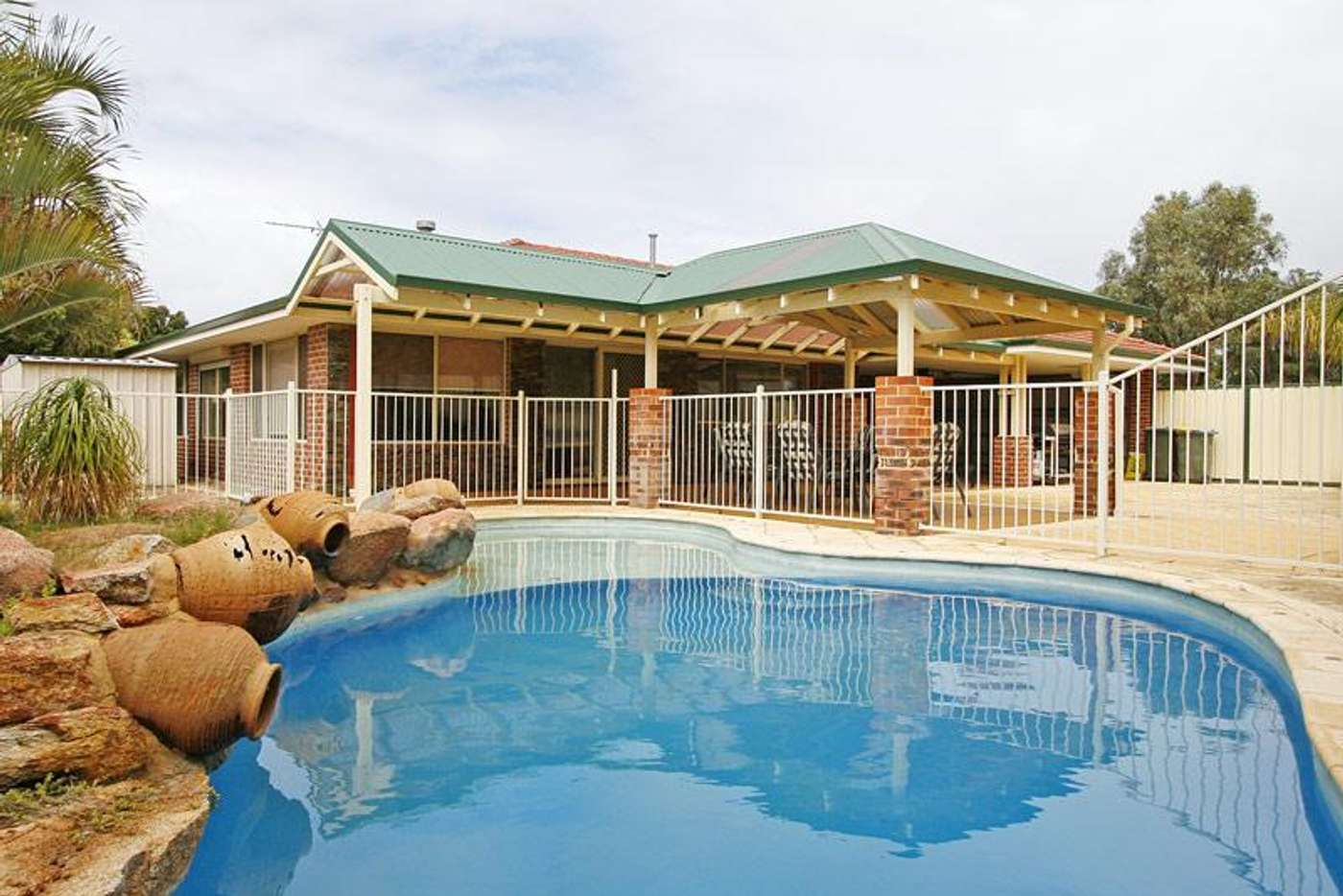Main view of Homely house listing, 2 Trevally Way, Sorrento WA 6020