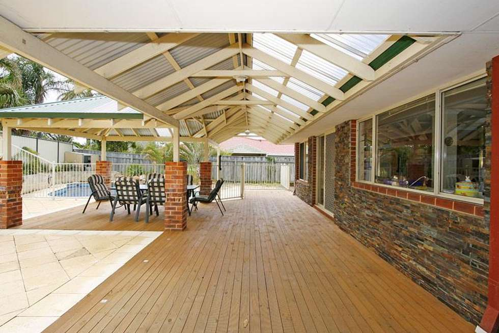 Fourth view of Homely house listing, 2 Trevally Way, Sorrento WA 6020