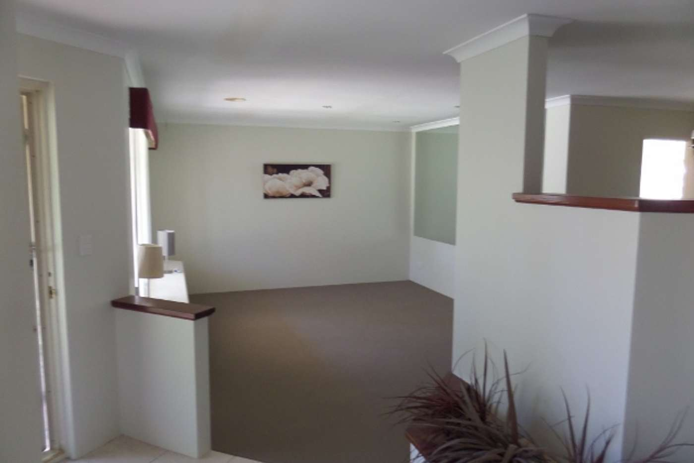 Seventh view of Homely house listing, 2 Trevally Way, Sorrento WA 6020